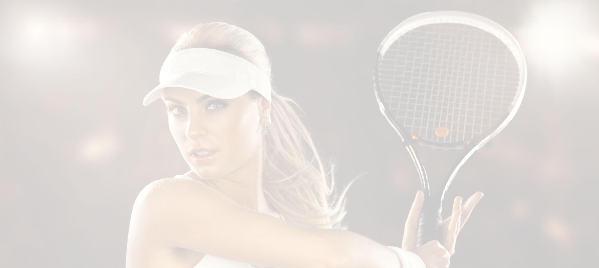 Monde du Tennis